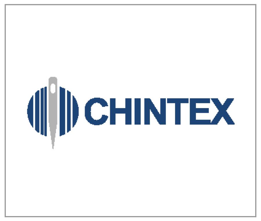 chintex